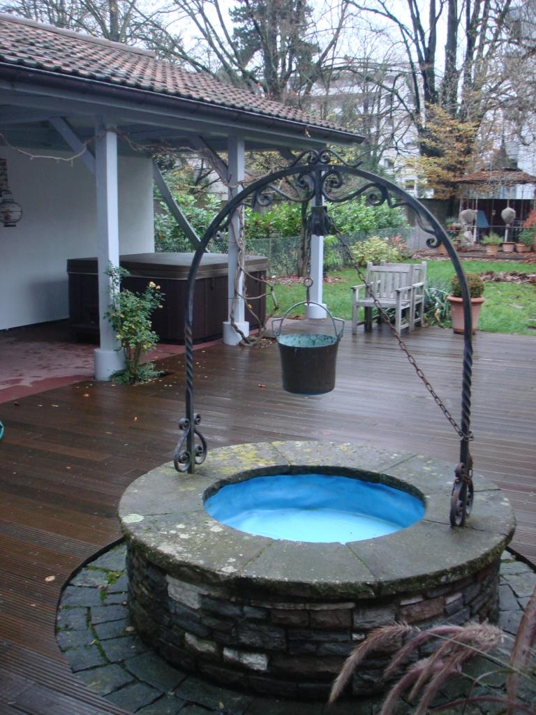 Home - Whirlpool im wintergarten ...