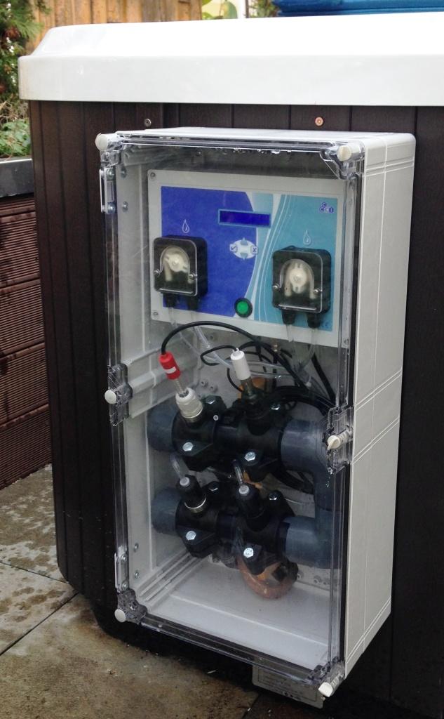 wasser ozonator kaufen