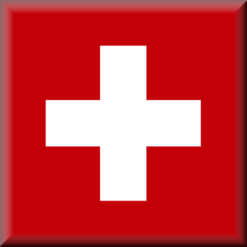 swiss proofed quality